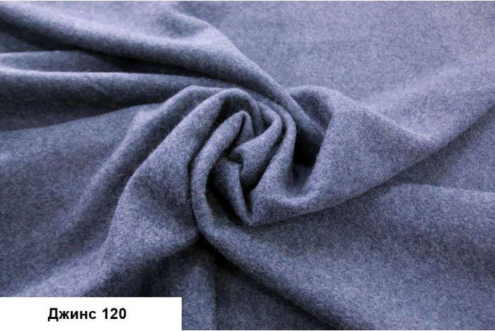 Ткань - Шерсть W142