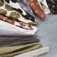 Платьевые ткани