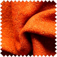 Пальтовые трикотажные ткани